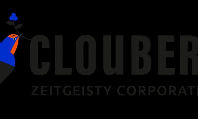 Clouberry GmbH