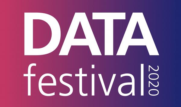 Data Festival 2020