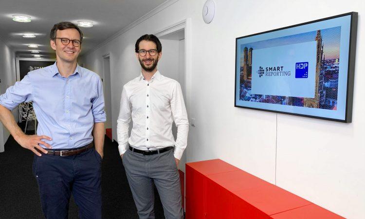 Health Data Pioneers