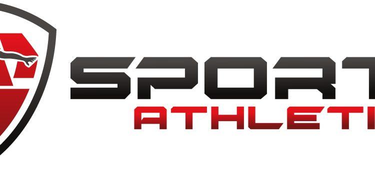 Sports Athletic GmbH