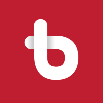 Bleenco GmbH