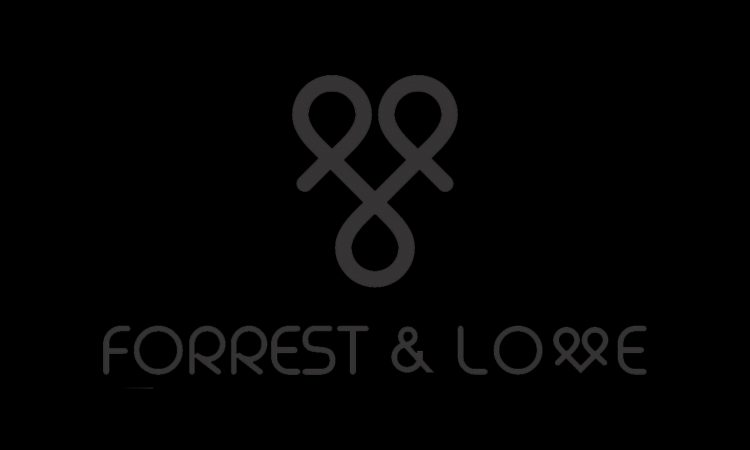 Forrest and Love GbR