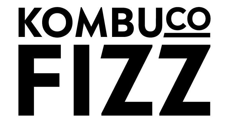 Kombuco GmbH