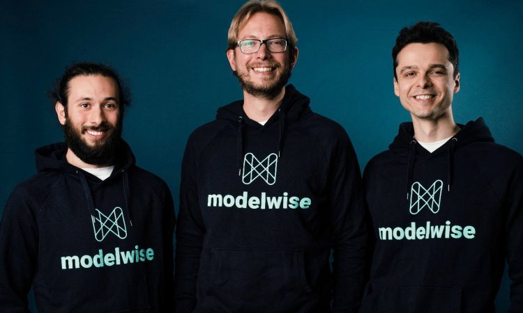 Modelwise