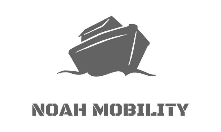 Noah Mobility GmbH