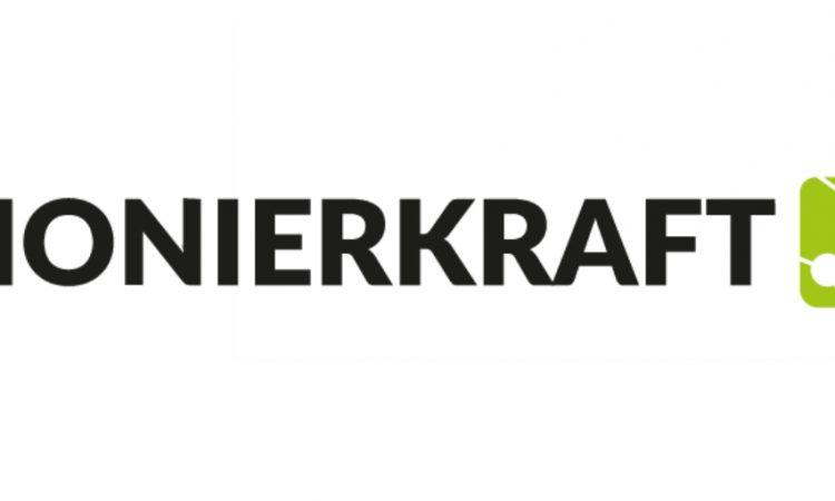 Pionierkraft GmbH