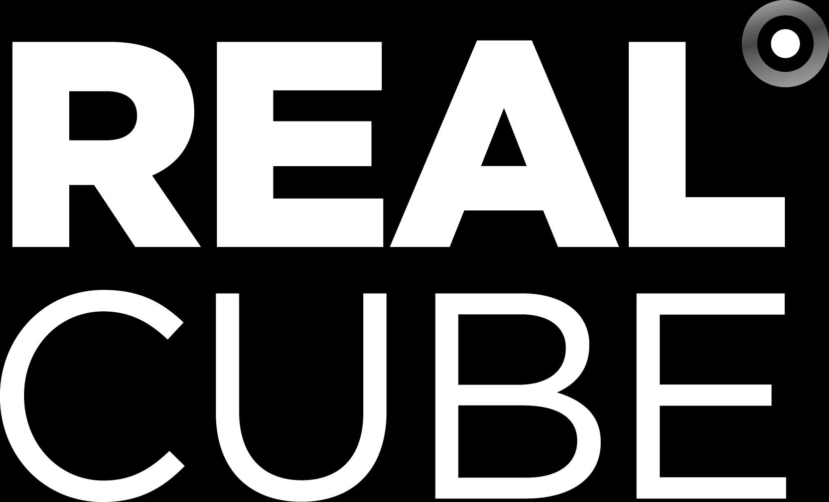 REALCUBE GmbH