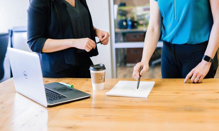 Etablierte Unternehmen und Startups kooperieren immer häufiger