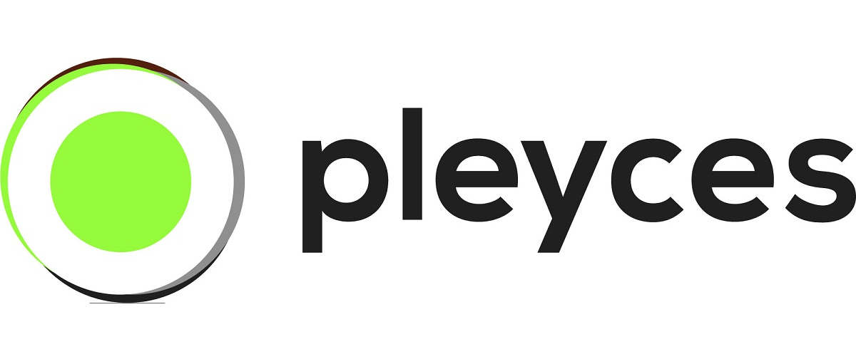 pleycs GmbH