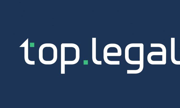 e-profound GmbH / top.legal
