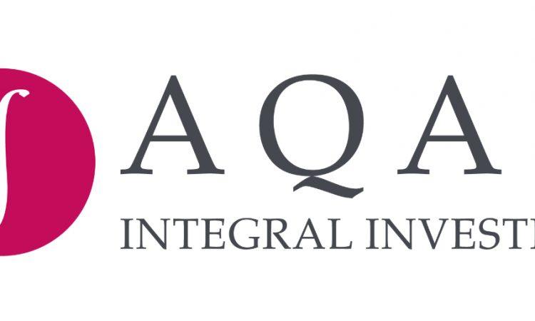 AQAL AG