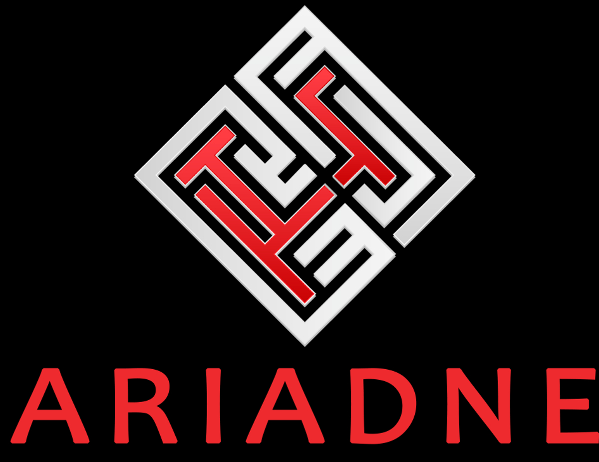 Ariadne Maps GmbH