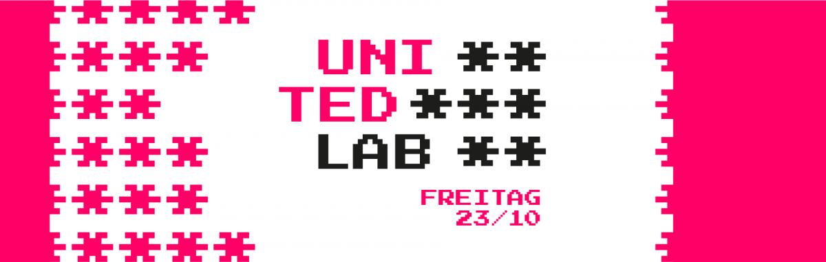 Online: United Lab