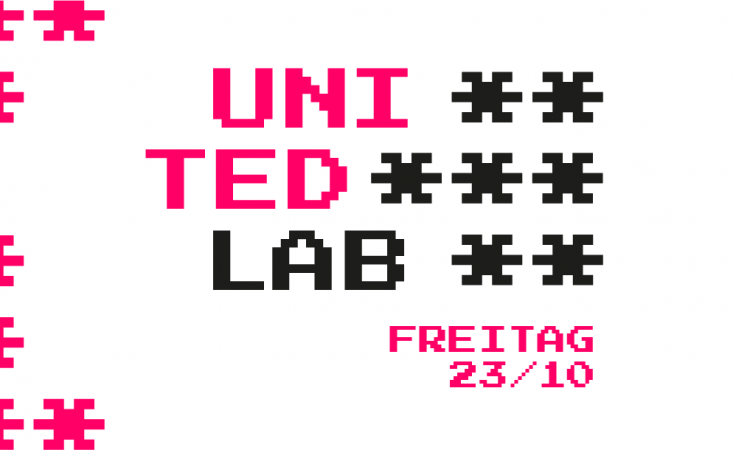 Online: United Lab