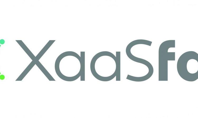 XaaSfarm GmbH