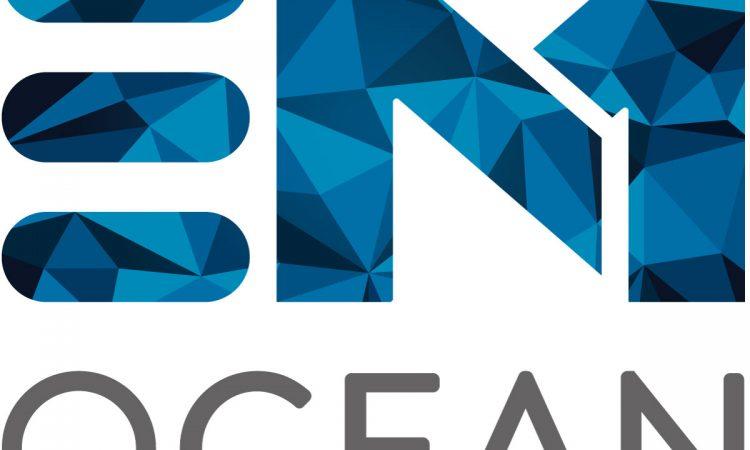 emocean GmbH