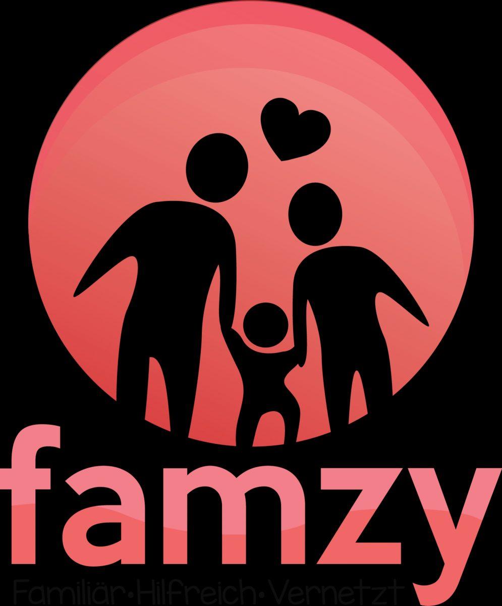 famzy