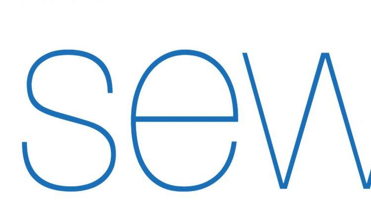 sewts GmbH