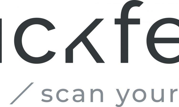 Blickfeld GmbH