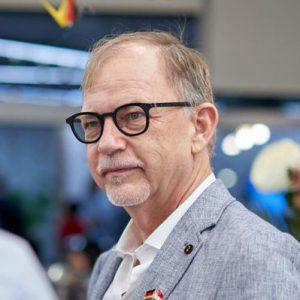 Gastbeitrag von Claus Karthe