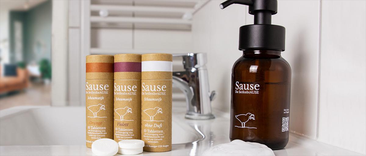 Sause GmbH