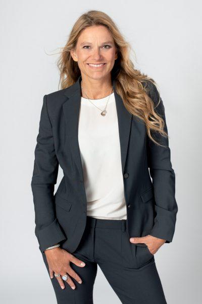 One Mission und Female Investors Network Primecrowd