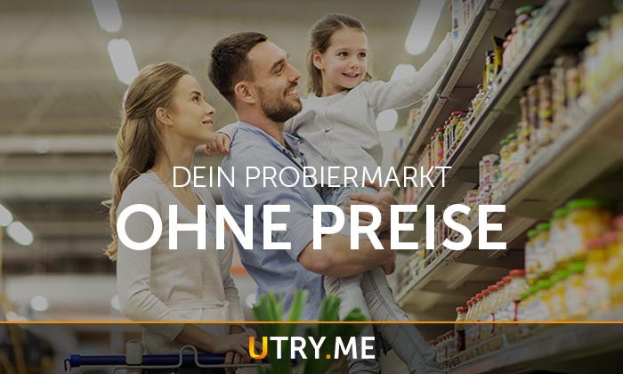 Utry.me