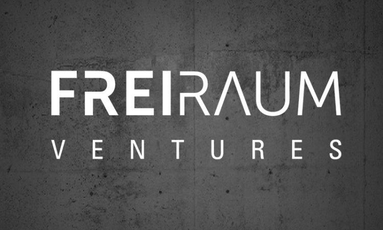 Freiraum Ventures