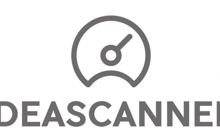 IDEASCANNER / cross-frontier GmbH