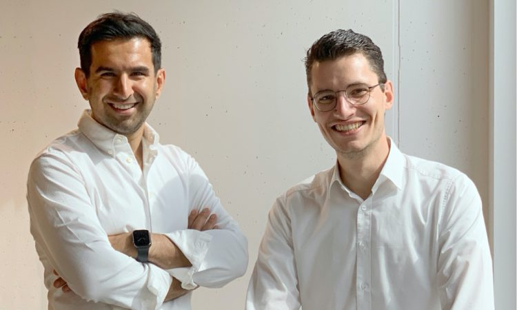 E-Commerce Startup Neocom erhält Finanzierung