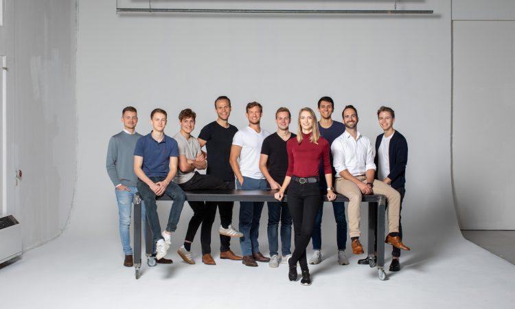 FInn Auto Team