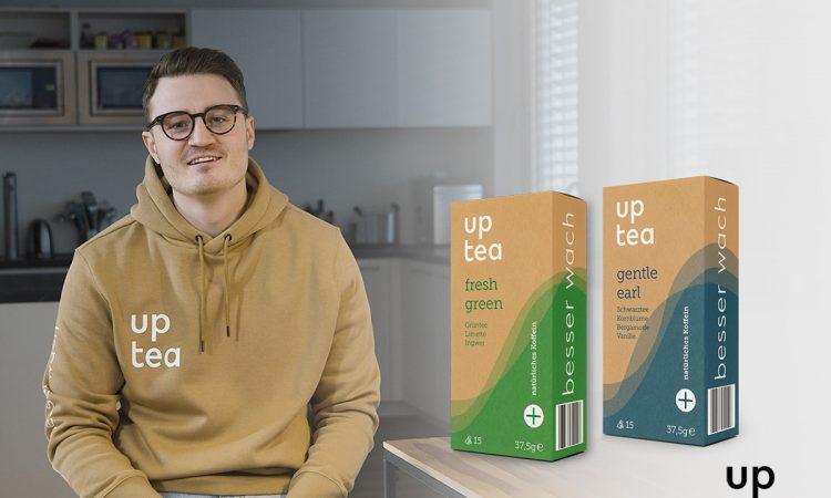 uptea GmbH