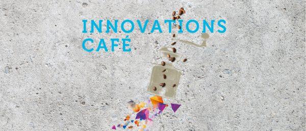 Innovations-Café - Pricing für Startups