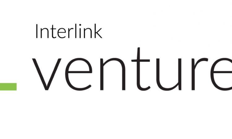 Interlink Ventures