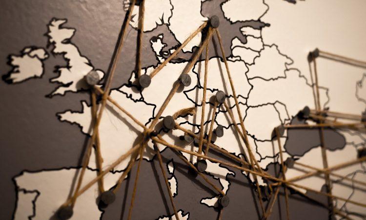 Scaleup4Europe