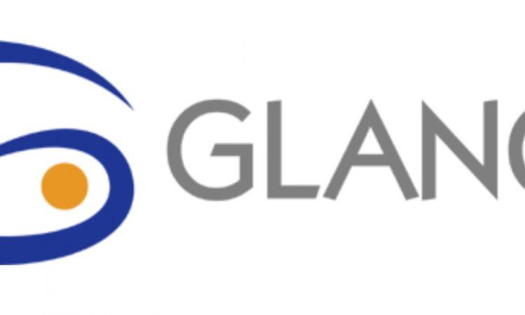 Glanos GmbH