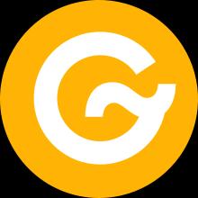 Golfstrom Energy GmbH