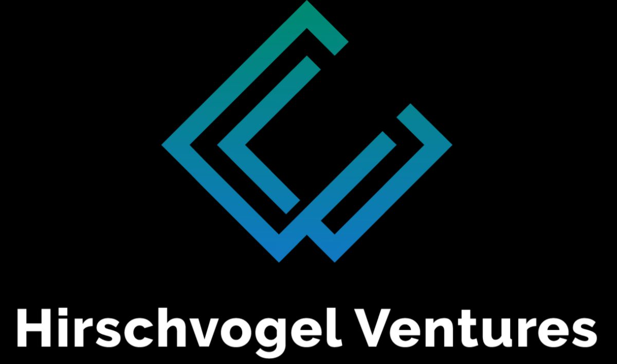 Hirschvogel Ventures GmbH