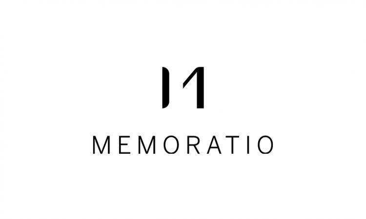 Memoratio GmbH