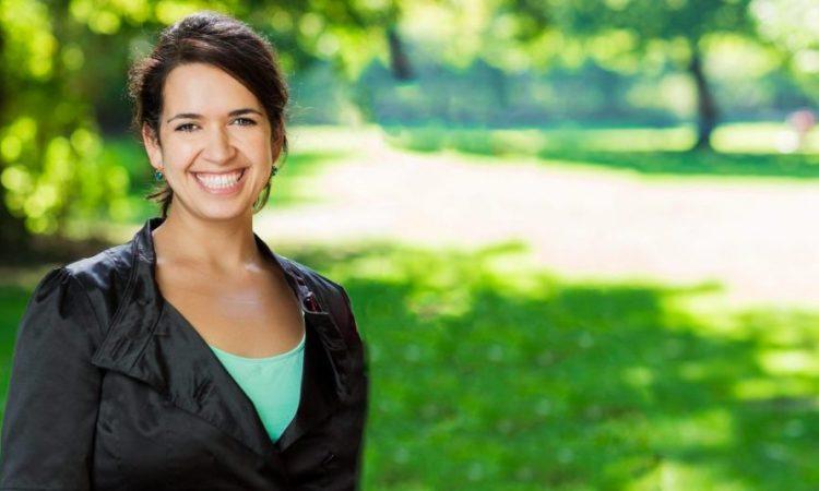 7 Münchner Female Founders, die man kennen sollte
