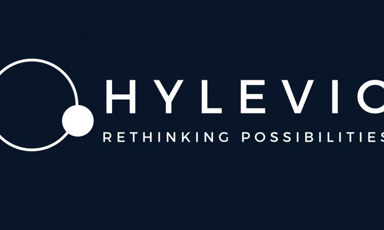 HyLevio