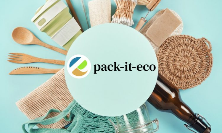 Pack-it-eco GmbH