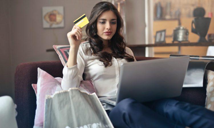 E-Commerce-Startups