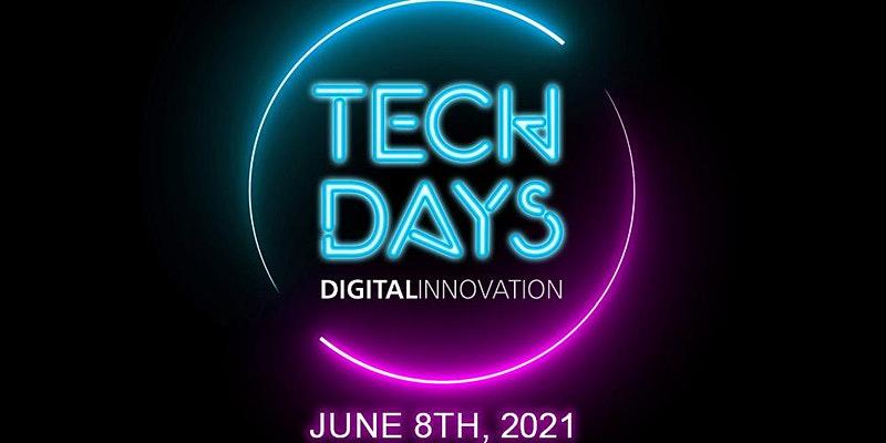 Tech Days 2021