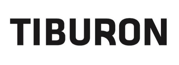 Tiburon Unternehmensaufbau GmbH