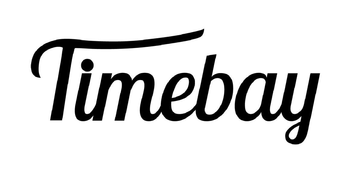 Timebay GmbH