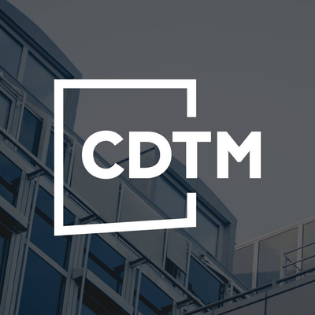 CDTM Informal Question Round