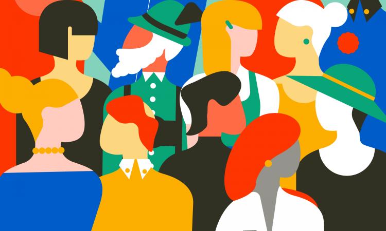 StartUp München Spotlight - Crowdfunding Success Stories