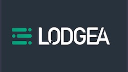 Lodgea GmbH
