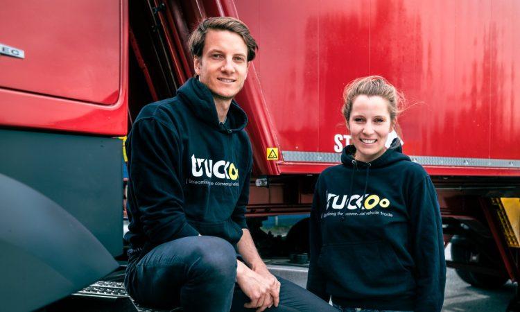 truckoo GmbH